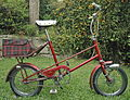 CWS Commuter 1969 Bootiebike com.JPG