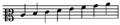 C scale mezzo soprano clef.png