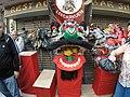 Cabeza de dragon en el barrio chino.jpg