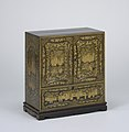 Cabinet (China (for export)), ca. 1810 (CH 18464753).jpg