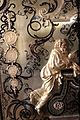 Cabinet des chiens. Versailles. 04.JPG