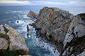 Cabo de Peñas 01 by-dpc.jpg