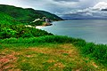 Cabot Trail Scenery - HDR (7730937276).jpg