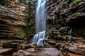 Cachoeira do Mosquito Chapada Diamantina.jpg
