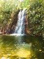 Cachoeira dos Cristais Chapada dos Veadeiros Bakurikukua(01).tif