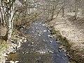 Caddon Water - geograph.org.uk - 735897.jpg