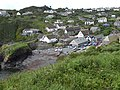 Cadgwith Cove - geograph.org.uk - 1341684.jpg