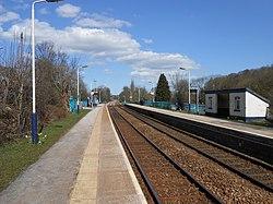 Caergwrle railway station (6).JPG