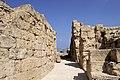 Caesarea maritima (DerHexer) 2011-08-02 321.jpg