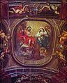Caetano da Costa Coelho - Forro da capela-mor da Igreja de S. Francisco da Penitência - 1732.jpg