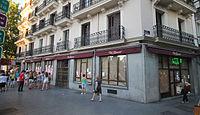 Café Comercial (Madrid) 01.jpg
