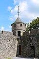 Cahir Castle, Castle St, Cahir (506776) (28573411276).jpg
