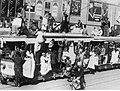 Cairo Tramway 1935.jpg