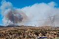 Cajon Pass Brush Fire, 2 Sep 2011 (6119595962).jpg