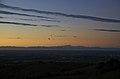 Cala la sera sulla pianura - panoramio.jpg