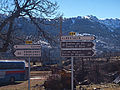 Calacuccia panneaux routiers.jpg