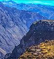 Calca C0ndor viewpoint, Peru-2.jpg (8443325737).jpg