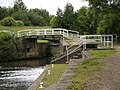 Calder and Hebble Lock - geograph.org.uk - 846050.jpg