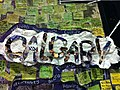 Calgary mosaic (7158614995).jpg