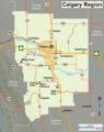 Calgary region WV travel map EN.png