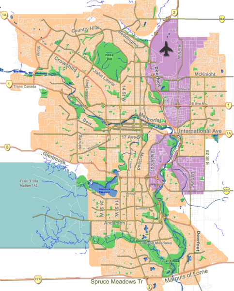 File:Calgary street map.png