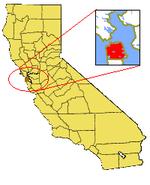 map of santa cruz with San Francisco on Foto Imagen Satelite Lago Argentino Prov Santa Cruz Argentina furthermore San Francisco further Insular Athletics Stadium   Arquitectos Sl also Detalle in addition 14614269564.
