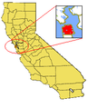 California map showing San Francisco County.png