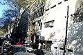 Calle Colonia - panoramio (5).jpg