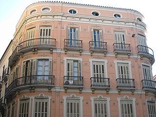 Calle Sánchez Pastor 9, Málaga.jpg