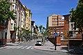 Callejeando por Burgos (34655653393).jpg