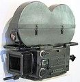 Caméra Tolana film et vidéo.jpg