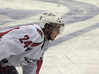Cam Fowler - April 2010.jpg