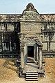 Cambodia-2354 (3592316608).jpg