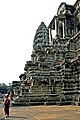 Cambodia-2362 (3591528811).jpg