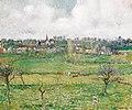 Camille Pissarro - Vue de Bazincourt.jpg