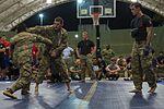 Camp Lemonnier Combatives Tournament 170113-F-QF982-1523.jpg