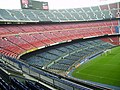 Camp Nou Barcellona.JPG