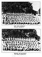 Camp Roberts Trainer (Vol 2 No 3)- 1st Filipino Infantry p009.jpg