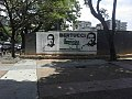 Campaña Bertucci.jpg