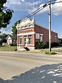 Campbell County Fire Insurance Building, Washington Street, Alexandria, KY (50226426093).jpg