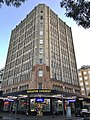 Campbell Street corner Bourke Street, Surry Hills, Sydney.jpg