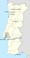 Campeonato de Portugal de primeira divisao 1962-1963.png