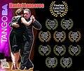 Campeonatos tango y milonga.jpg