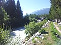 Camping Le Rocchette - panoramio.jpg