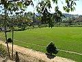 Campo Piedade de Cima parcial V. - panoramio.jpg