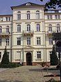 Campus Bergheim Luisen Heilanstalt vormals Kinderklinik BILD1034.JPG
