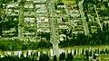Canada - Alberta, Banff - panoramio (5).jpg
