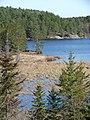 Canadian Shield Ontario.jpg