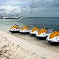 Cancun - panoramio (3).jpg