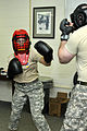 Candidates conduct combatives training 150607-A-ZB970-129.jpg